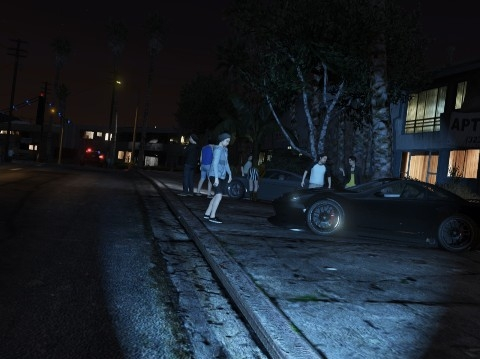 File:Hao Street races GTAV Forum Drive Start.jpg