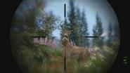 Hunting-GTAV-Deer-sniper