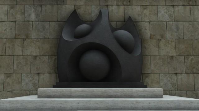 File:KortzCenter-GTAV-Sculpture1.png