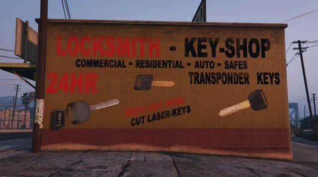 File:Locksmith-Side-GTAV.jpg