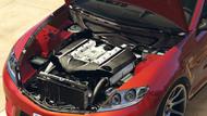 Schwartzer-GTAV-Engine