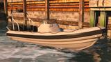 White-dinghy-boat-gtav
