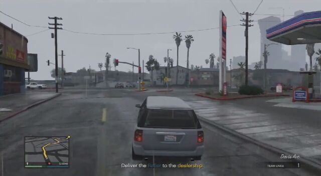 File:AllInTheGame-GTAO.jpg