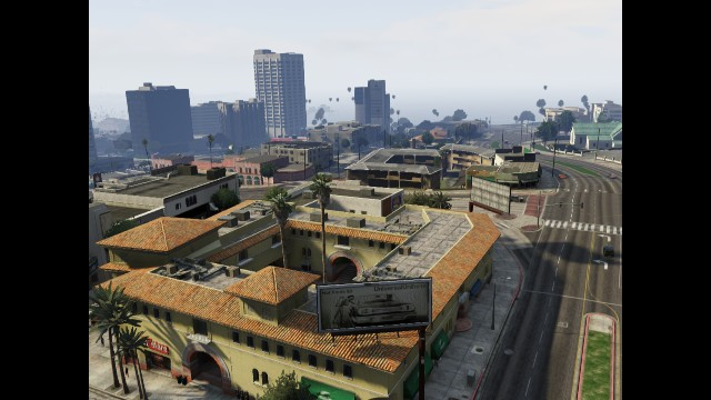 File:Bluffs Deathmatch GTAO CafeSide.jpg