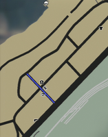 Duluoz-MapLocation2-GTAV