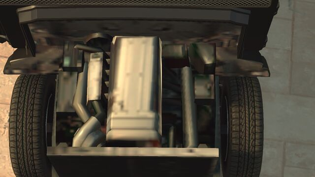 File:Enforcer-GTAIV-Engine.jpg