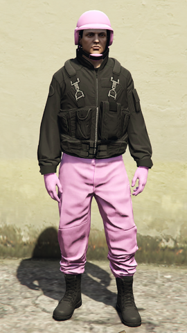 File:FreemodeMale-DropZoneOutfit4-GTAO.png