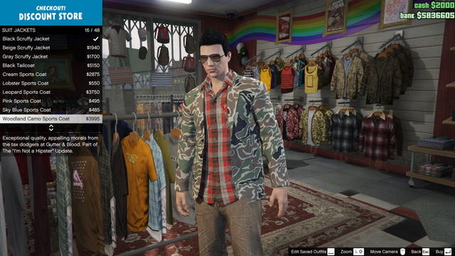 File:FreemodeMale-SuitJackets15-GTAO.png