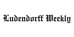 File:Ludendorff Weekly Logo GTAV.png