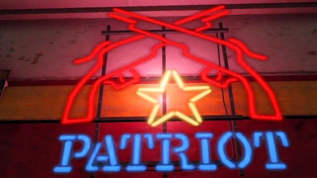 File:PatriotBeer-GTAV-Sign.png