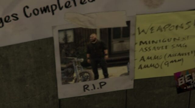 File:Terry RIP.jpg