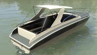 Tropic-GTAV-Rear-RoofVariant