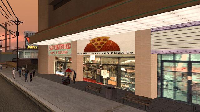 File:WellStackedPizza-GTASA-OldVenturasStrip-east-exterior.jpg
