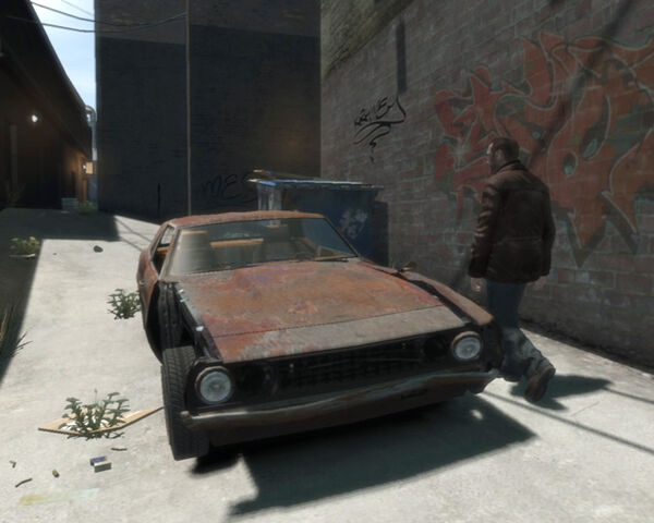 File:DrugDelivery-GTAIV-CarWithPackage.jpg