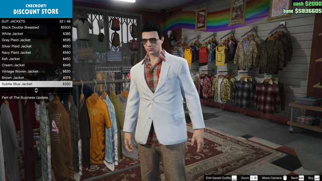 File:FreemodeMale-SuitJackets31-GTAO.png