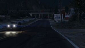 GrapeSeedAvenue-Street-GTAV