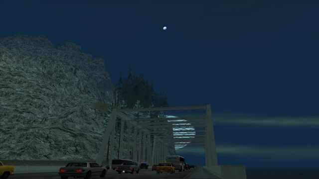 File:Snapshots GTASA Location 008.jpg