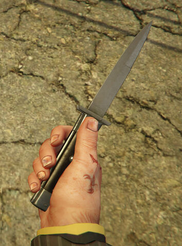 File:Switchblade-GTAO-NormalFirstPersonHolding.jpg