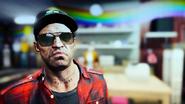 Trevor-Selfie-Snapmatic-GTAV