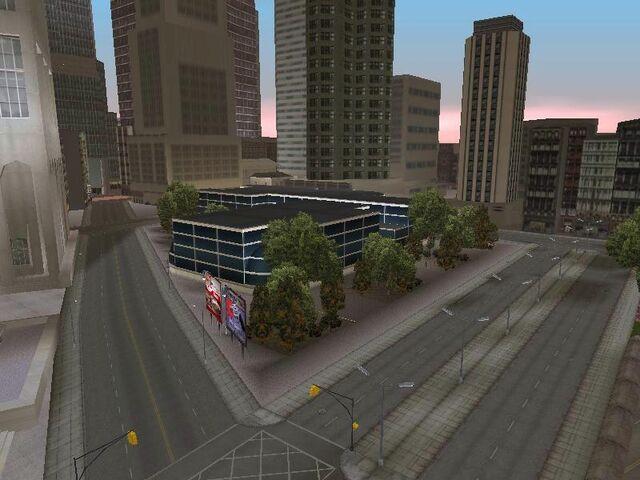 File:BedfordPoint-GTAIII-eastview.jpg