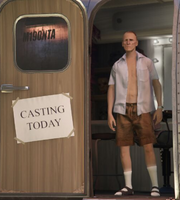 Director Mode Actors GTAVpc BeachBums M OldTimer