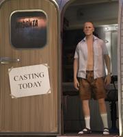 Director Mode Actors GTAVpc BeachBums M OldTimer