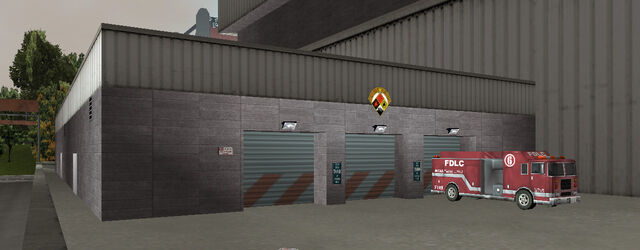 File:FIAfirestation-GTA3-exterior.jpg