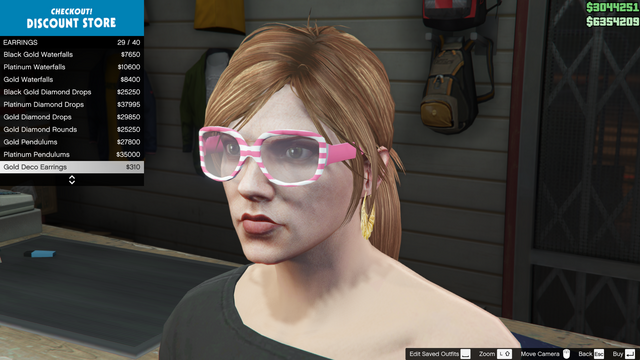 File:FreemodeFemale-Earrings28-GTAO.png
