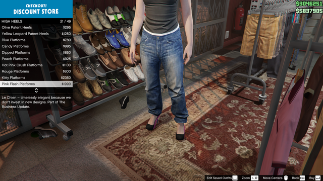 File:FreemodeFemale-HighHeels20-GTAO.png
