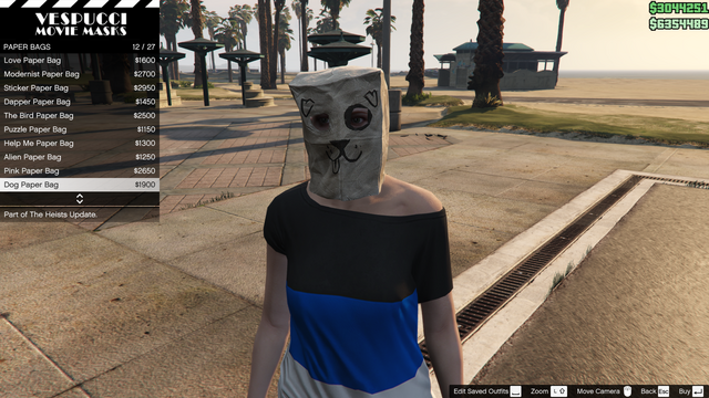 File:FreemodeFemale-PaperBags11-GTAO.png