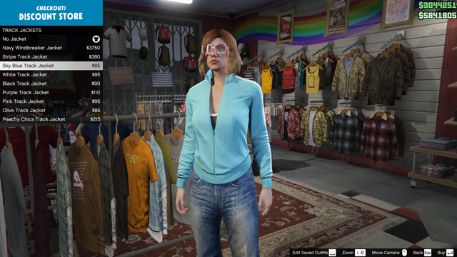 File:FreemodeFemale-TrackJackets3-GTAO.png