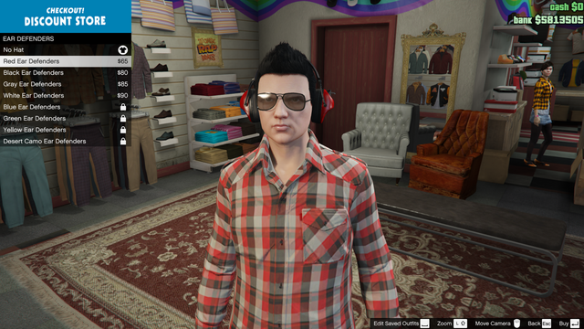 File:FreemodeMale-EarDefenders1-GTAO.png