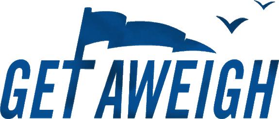File:GetAweigh-GTAV-Logo.png