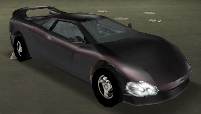 File:Infernus-GTA3-front.jpg