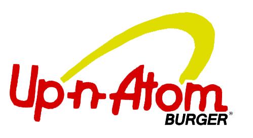 File:Up-nAatom Burger.png