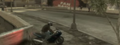 ApplewhiteStreet-Road-GTAIV.png