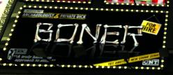 File:BONER.png