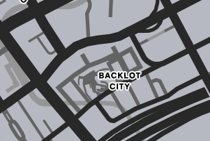 File:BacklotCity-GTAV-Map.png