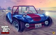 BeachBum2Artwork-GTAV