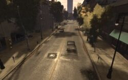 CarroltonStreet-Dukes-GTAIV