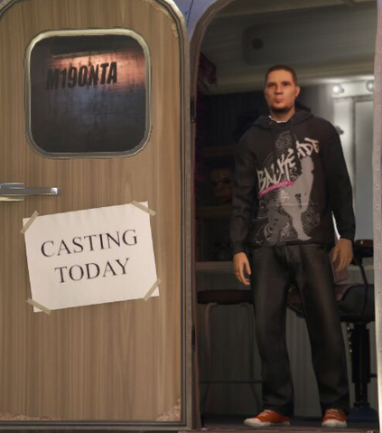File:Director Mode Actors GTAVpc Downtown M Student.png