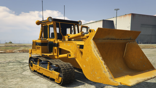 File:Dozer GTAVpc FrontQtr.png