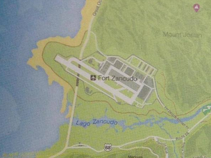 FortAirport-GTAV