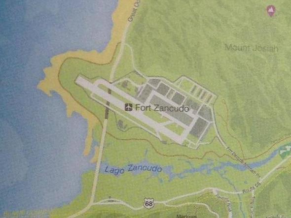 File:FortAirport-GTAV.png