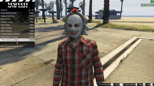 File:FreemodeMale-FestiveMasks17-GTAO.png
