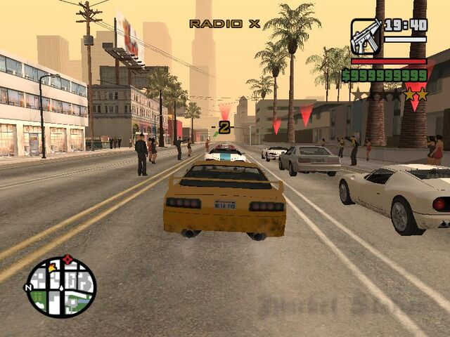 File:Freeway-GTASA-RaceStart.jpg