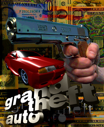 File:Grand-theft-auto-1-proto-box-art.jpg