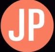 File:Jp.jpg