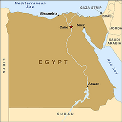 Map-egypt.png