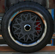 Outsider-Tuner-wheels-gtav